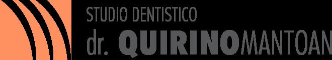 Studio Dentistico Quirino Mantoan