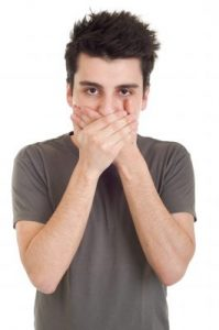 dry-mouth-syndrome-1-265x400